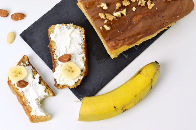 Banana Bread #2